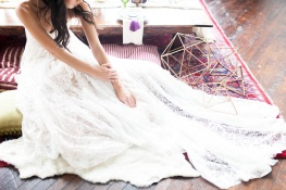 perry-rose-media-styled-shoot-by-morgan-anderson-photography-399
