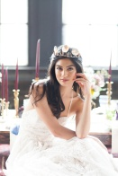 perry-rose-media-styled-shoot-by-morgan-anderson-photography-453