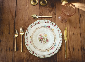 placesetting_6616