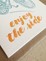 bike_enjoy_9754