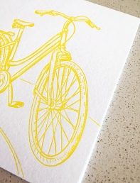 bike_quote_9776