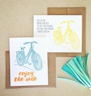 bikes_9750