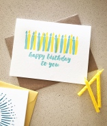 birthday_candles_1169