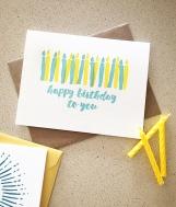 birthday_candles_1169