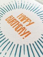 burst_birthday_9731