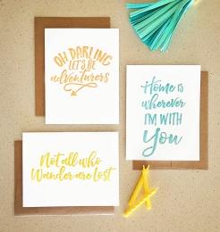 lettering_9707