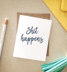 shit_happens_1183