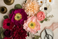 floral_Styling_Bundle_1_IMG_2385