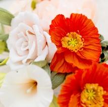 icelandic_bouquet_5R0A0525