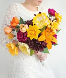 yellow_purple_bouquet_880