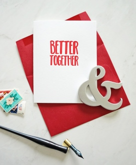 better_together_1947