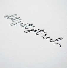 calligraphy_shit_just_got_real_4513