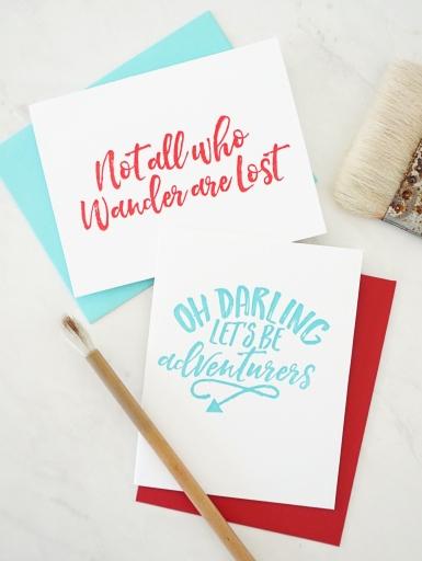 lettering_driftless_4992