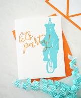 party_bear_5062